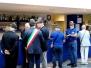 18.09.01 -35 Udine Cussignacco